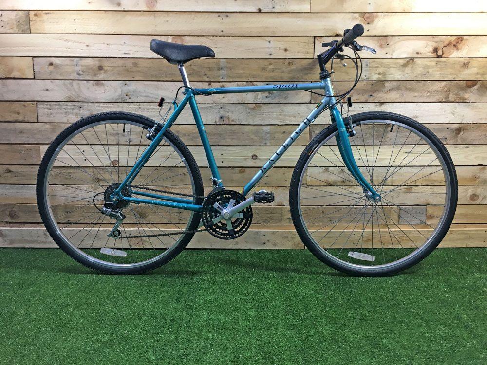 163 100 163 150 Bike Example Jhbike