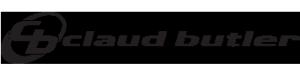 ClaudButler_Logo
