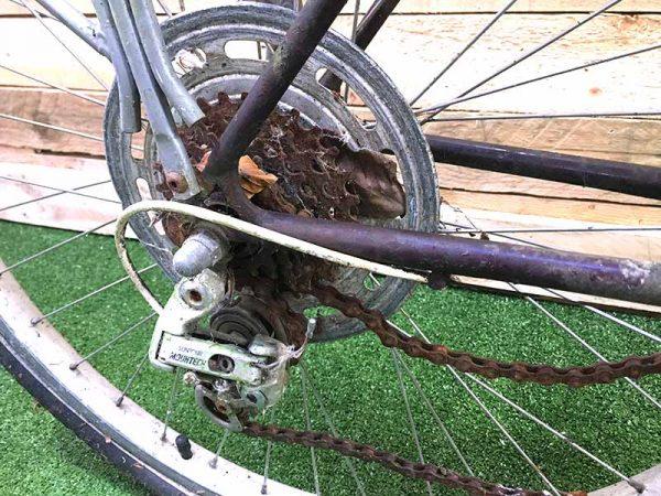 donate-a-bike-bad