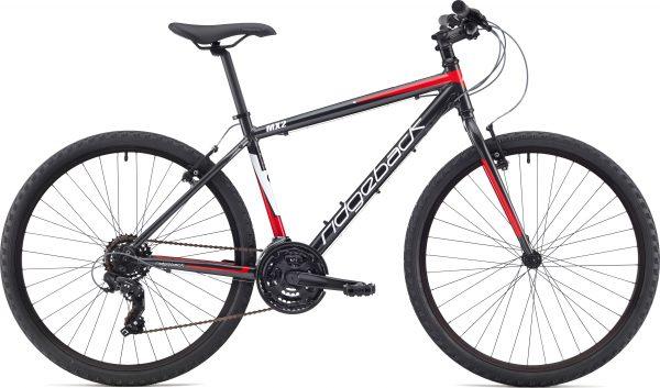 Ridgeback MX2