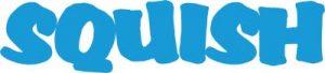 Squish Kids Bikes Logo