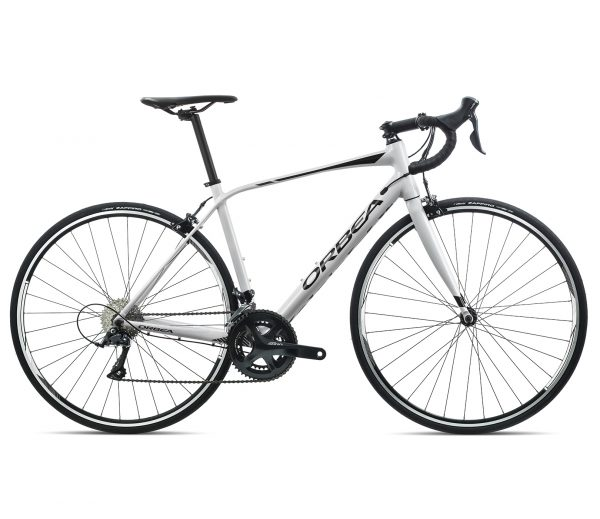 Orbea Avant H50 Road Bike