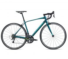 Orbea Avant H40 Road Bike
