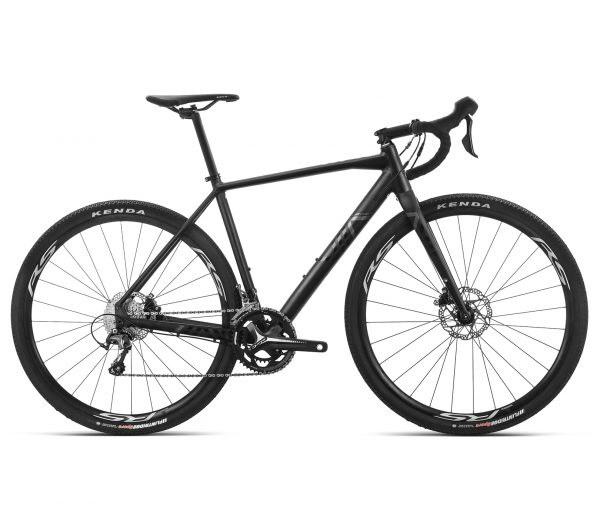 Orbea Road Bike H60
