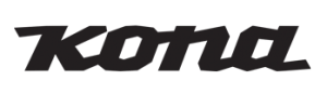 Kona Bicycles Logo