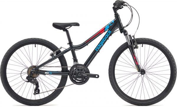 Ridgeback MX 24