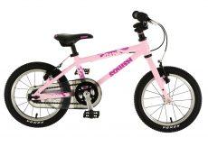 """Squish Kids Bikes 14"""""""