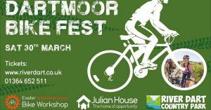Dartmoor-Bike-Fest